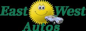 Used Car Dealers Austin Logo